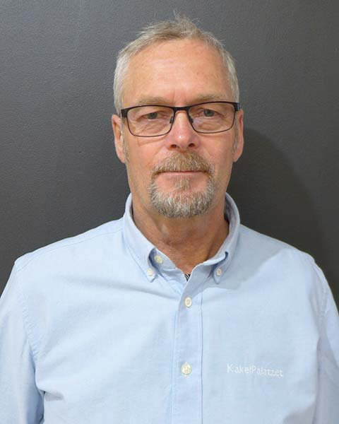 Jan Hultberg