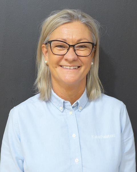Camilla Hultberg